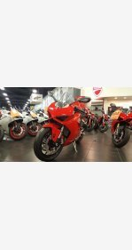 2019 Ducati Superbike 1299 for sale 200732080