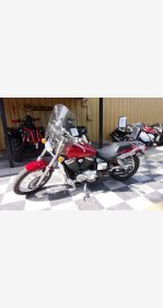 2006 Honda Shadow for sale 200732232