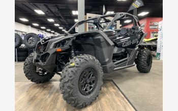 2019 Can-Am Maverick 900 X3 X ds Turbo R for sale 200732391