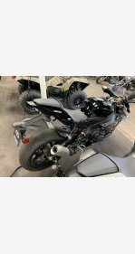 2018 Yamaha YZF-R1 for sale 200732437