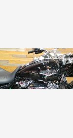 2019 Harley-Davidson Touring Road King for sale 200732639