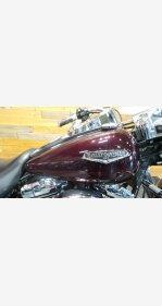 2005 Harley-Davidson Touring for sale 200732643