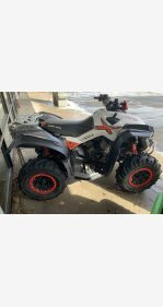 2016 Can-Am Renegade 850 for sale 200732975