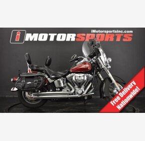 2005 Harley-Davidson Softail for sale 200732999