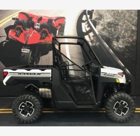 2019 Polaris Ranger XP 1000 for sale 200733035