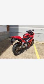 2015 Honda Interceptor 800 for sale 200733102