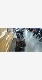 2019 Harley-Davidson Touring Road Glide Ultra for sale 200733197
