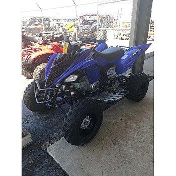 2019 Yamaha Raptor 700R for sale 200733618