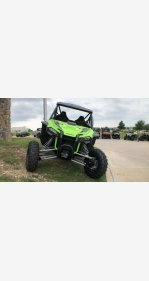 2019 Honda Talon 1000R for sale 200733650