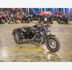 2012 Harley-Davidson Sportster for sale 200733670