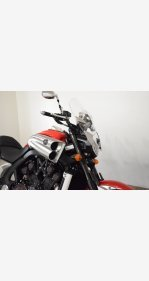 2017 Yamaha VMax for sale 200734042