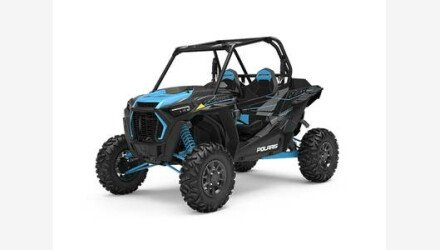 2019 Polaris RZR XP 1000 for sale 200734155