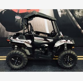 2016 Polaris Ace 900 for sale 200734157