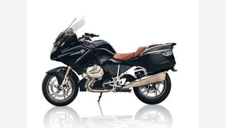 2019 BMW R1250RT for sale 200734336