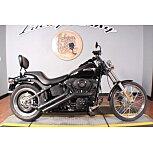 2009 Harley-Davidson Softail for sale 200734591