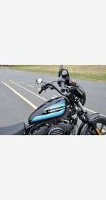 2019 Harley-Davidson Sportster for sale 200734659
