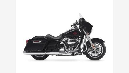 2019 Harley-Davidson Touring for sale 200734683