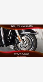 2012 Harley-Davidson Touring for sale 200734692