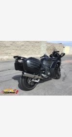2014 Kawasaki Concours 14 for sale 200734775