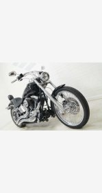 2005 Harley-Davidson Softail for sale 200735151