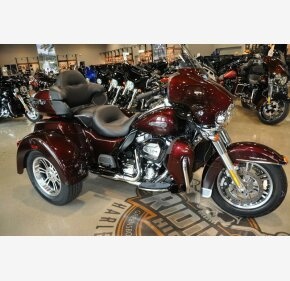 2019 Harley-Davidson Trike for sale 200735182