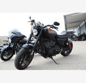 2012 Harley-Davidson Sportster for sale 200735233