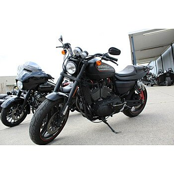 2012 Harley-Davidson Sportster for sale 200735233