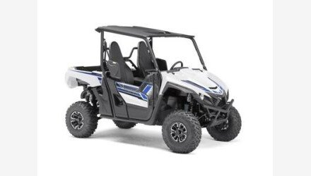 2019 Yamaha Wolverine 850 for sale 200735261