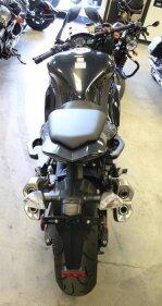 2016 Kawasaki Ninja 1000 for sale 200735284