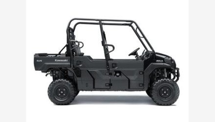 2019 Kawasaki Mule PRO-FXT for sale 200735287