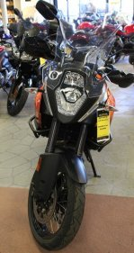 2014 KTM 1190 for sale 200735291