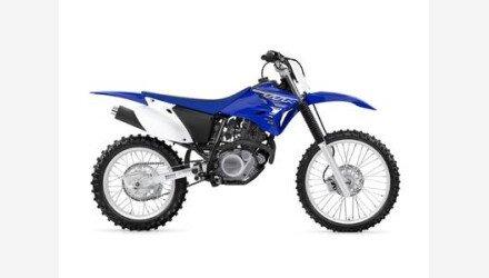 2019 Yamaha TT-R230 for sale 200735325