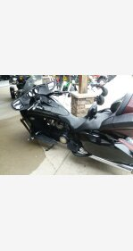 2010 Victory Vision for sale 200735661