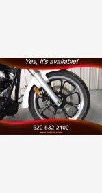2015 Yamaha V Star 950 for sale 200735683