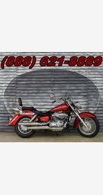 2015 Honda Shadow for sale 200735808