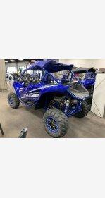 2018 Yamaha YXZ1000R for sale 200735993