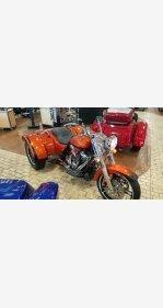 2019 Harley-Davidson Trike for sale 200736352