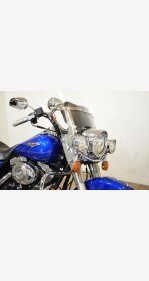 2007 Harley-Davidson Touring Road King Classic for sale 200736579