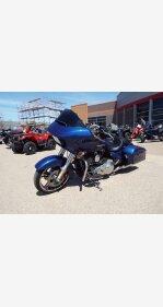 2016 Harley-Davidson Touring for sale 200736694