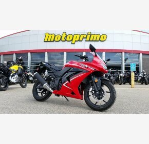 Kawasaki Ninja 250R Motorcycles for Sale - Motorcycles on Autotrader