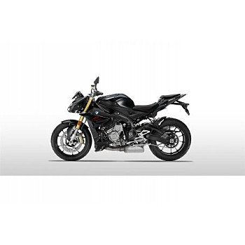 2019 BMW S1000R for sale 200736851
