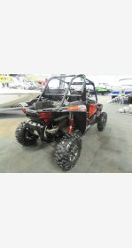 2018 Polaris RZR XP 1000 for sale 200736934