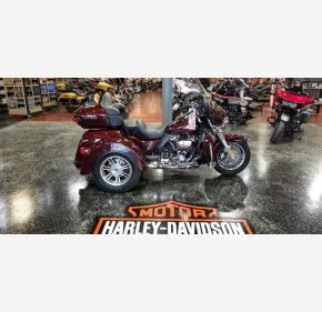 2019 Harley-Davidson Trike for sale 200737206