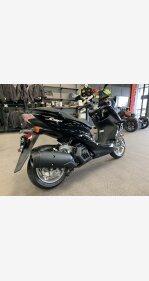 2018 Yamaha Smax for sale 200737265