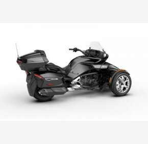 2019 Can-Am Spyder F3 for sale 200737394