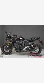 2007 Yamaha FZ1 for sale 200737766