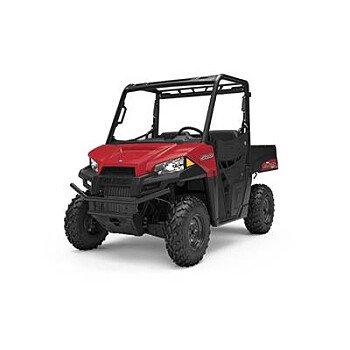 2019 Polaris Ranger 500 for sale 200737876