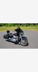 2001 Harley-Davidson Touring for sale 200738121