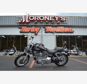 2009 Harley-Davidson Dyna for sale 200738178