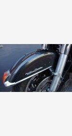 2006 Harley-Davidson Touring for sale 200738222